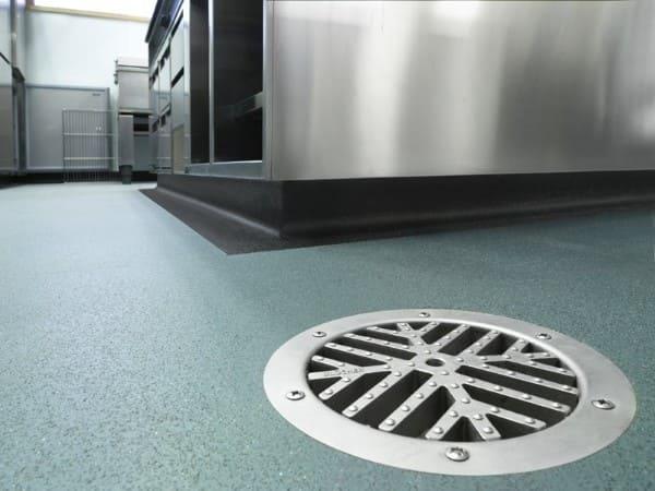 Instaladores de suelos para cocinas industriales altro antideslizantes - Antideslizantes para duchas ...