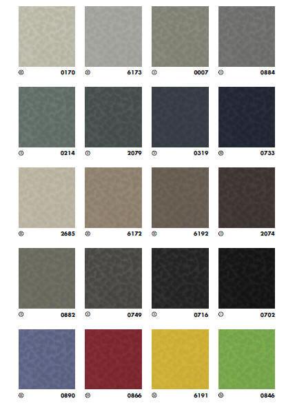 Fabricantes de pavimentos de caucho - Suelo de caucho precio ...